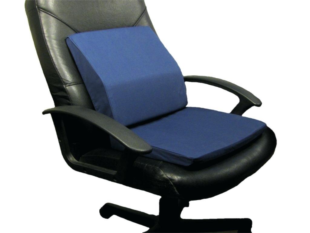 best ergonomic chair under 200