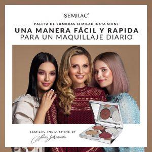 cosmetics